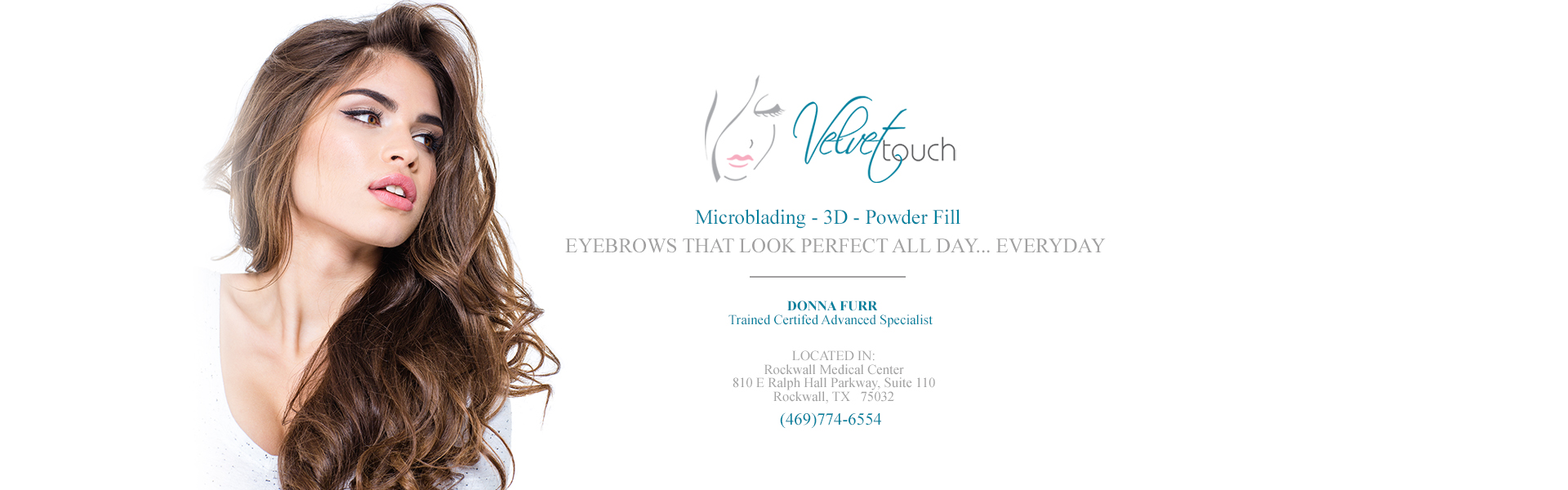 Home microblading in rockwall tx velvet touch permanent home microblading in rockwall tx velvet touch permanent cosmetics llc reheart Image collections