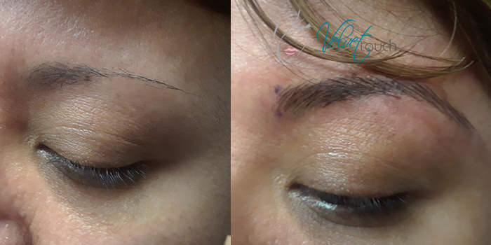 brows-02-092019
